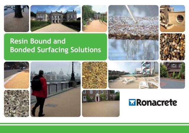 Ronacrete_Hard_Landscaping-1