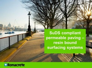 SuDS CPD image